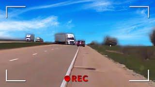 Road Rage Car Crash \u0026 Bad Drivers Driving Fails 2021 99