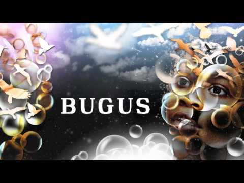 Bugus- Coming For The Throne