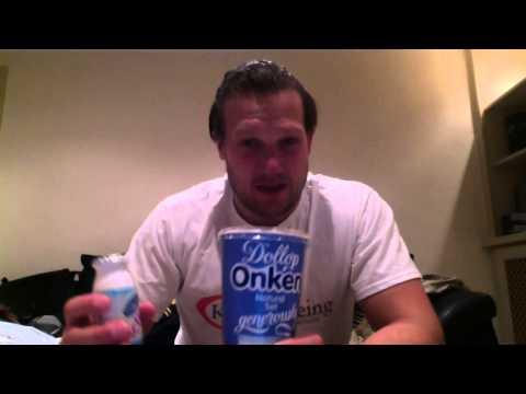 KC Wellbeing on Probiotics