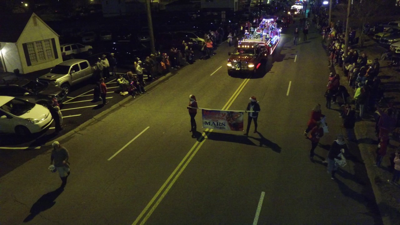 When Is The Athens Christmas Parade 2020 Athens Tn Christmas Parade 2020 | Nywcrv.newyear2020blog.site