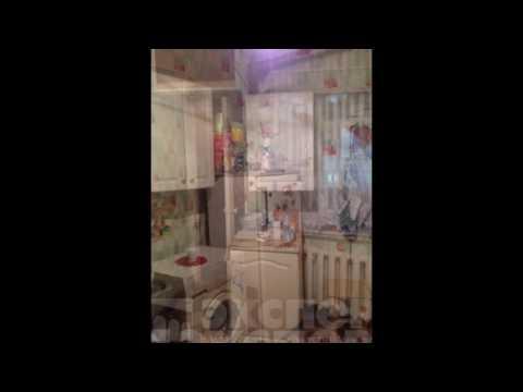 Купить акриловые ванны в интернет-магазине стройландия. Выгодные цены на акриловые ванны удобная доставка в стерлитамаке ☆ акции и скидки.
