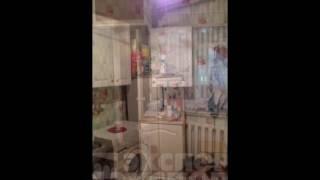 Продается квартира, пригород Стерлитамака, поселок Рощинский(Продается двухкомнатная квартира в пригороде Стерлитамака в п. Рощинский в десяти минутах езды от центра..., 2016-11-16T05:51:52.000Z)