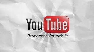 Как добавить свое видео на YouTube(, 2015-02-05T17:35:44.000Z)