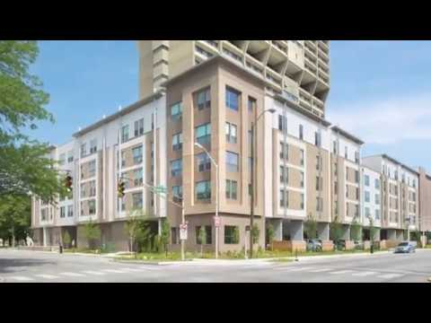 Millikan on Mass Apartments in Indianapolis, IN - ForRent.com