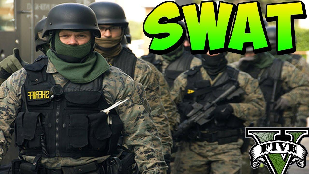 online swat