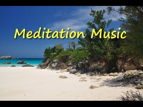 Free Meditation Music, Meditation Music Free, Free Music for Meditation, ChannelOneYoga