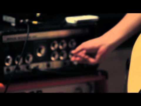 서울전자음악단 서울전자음악단 (Seoul Electric Band) - 종소리