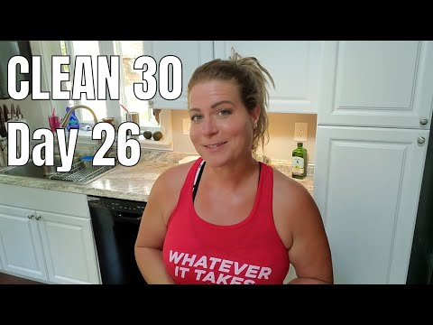 keto-rewind-clean-30-day-26---what-i-ate-during-my-journey-to-lose-125-pounds---easy-keto-recipes