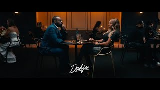 DADJU - Amour Toxic (Clip Officiel)