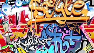 Hip-Hop Beats New School Method Man Russian Summer