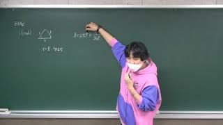 1/30 (토) :: 2학년 :: 수학1 :: 삼각함수…