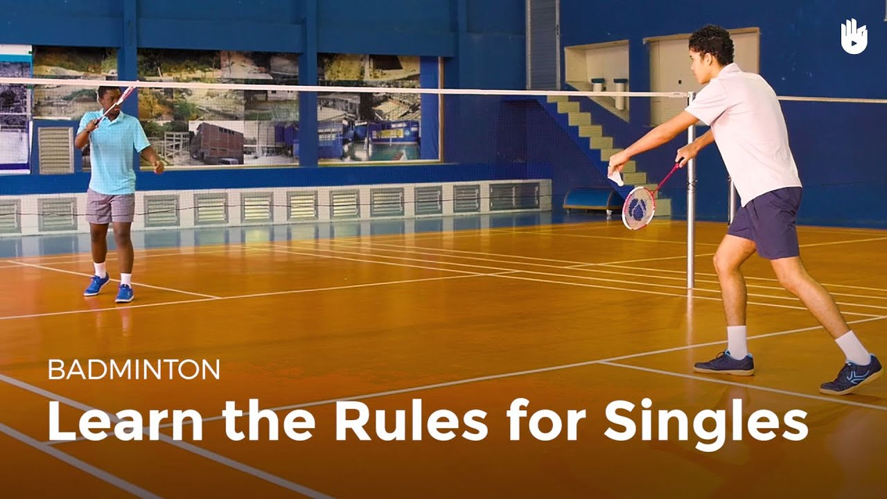 Writing an essay my favourite game english for class 5 badminton
