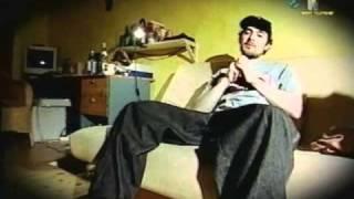 Kool Savas / M.O.R.  Fett MTV 2000 (VHS-Rip)