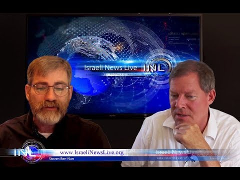 Who is the Worlds Leading Sponsor of Terrorism - With Christopher Bollyn
