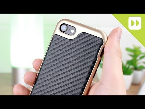 Top 5 IPhone 8 Cases & Covers