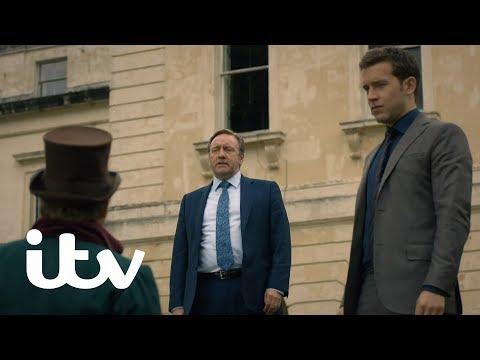 Midsomer Murders   Sunday 8pm   ITV