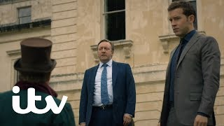 Midsomer Murders | Sunday 8pm | ITV
