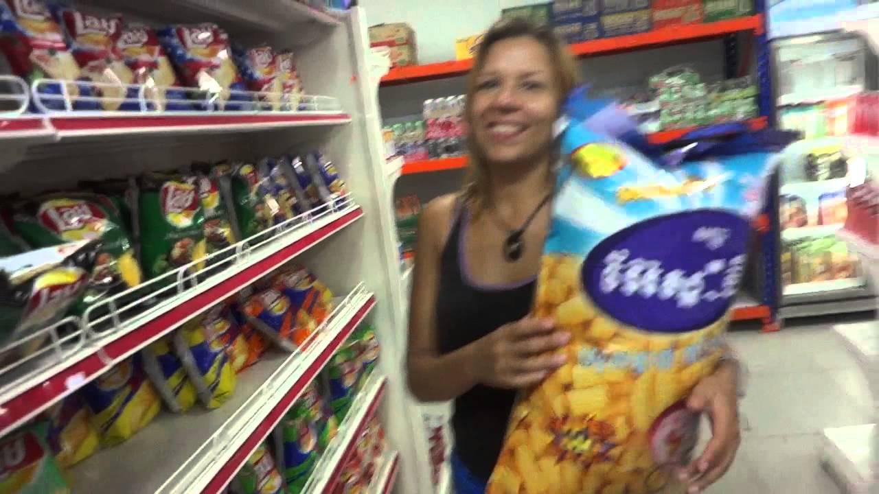 Картофельные чипсы Lays: вкусы, состав, производитель и отзывы 27