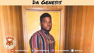 Da Genesis - Life Style - May 2020