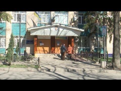 Суспільне Суми: Завершився суд над дівчатами-підлітками, які кидали у колодязь котів