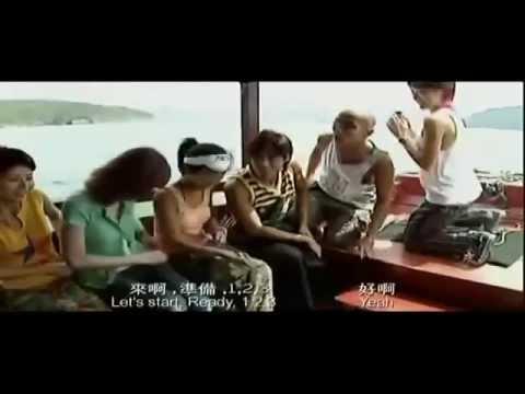 Phim Lẻ 2013 - Loạn Thế Thượng Hải full HD
