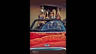 vuclip Brazilian bikini show By RiodeSol for Mini One Part 2/2