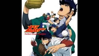 [メジャ] Major - Perfect Song Collection: 42 Yume No Tsuzuki He!