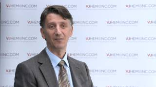 Can concepts from CLL be applied to other liquid and solid tumors?
