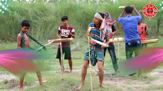 bangla-funny-bolbona-go-ar-kono-din-dj-remix-village-boy