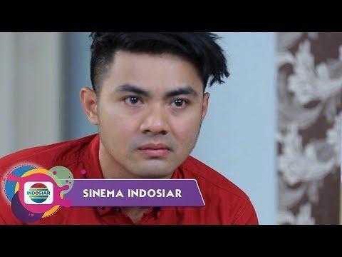Sinema Indosiar - Suamiku Lupa Bahwa Dia Sudah Menikah