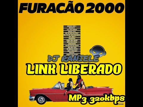 INTERNACIONAL BAIXAR 2000 COMPLETO CD FURACAO