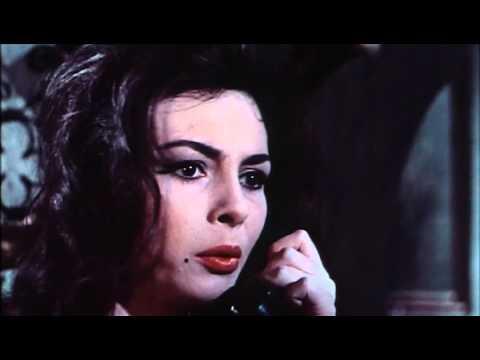 Black Sabbath (1963) - Trailer – Mario Bava