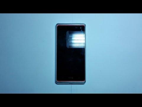 HTC Desire 600 DS Периодически не заряжает АКБ