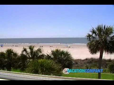 124 North Forest Beach Hilton Head Island Sc Vacation Al Home