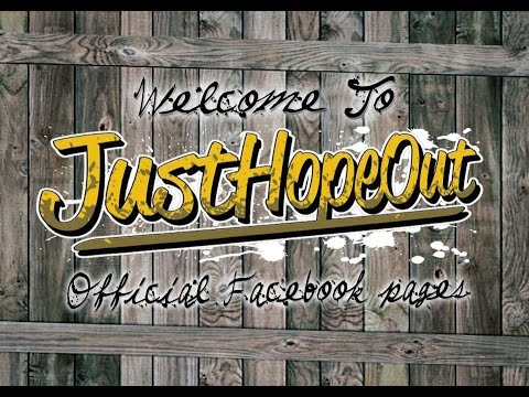 Just Hope Out - Harapan Kosong