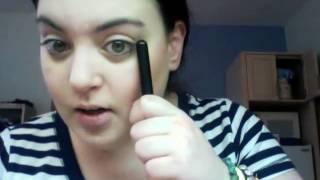 Mi Maquillaje de Verano: Paso 4/6, Contorno, Colorete, Iluminador Thumbnail