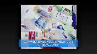 Beta Sitosterol Hair Loss Dosage - Part 3 (Prostate Health) Beta Sitosterol Hair Loss Dosage