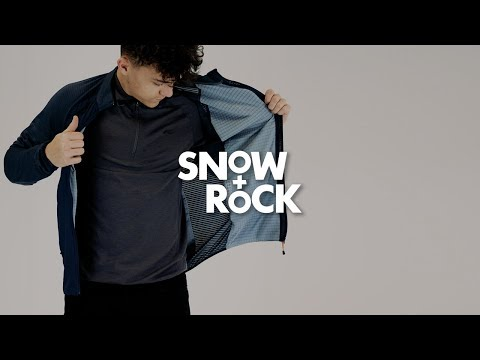 Mountain Equipment Trembler Mens Jacket By Snow+Rock