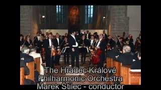Mahler Jihlava 2015