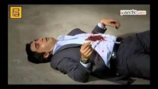Смртта на Полат Алемдар.( Последна Епизода)
