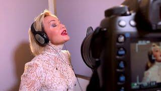 Как найти любовь - Татьяна Буланова (запись в студии)