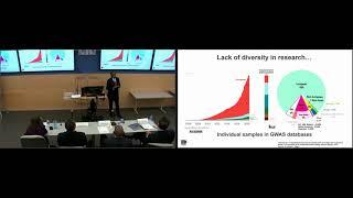 Equity and Social Justice  | Precision Medicine