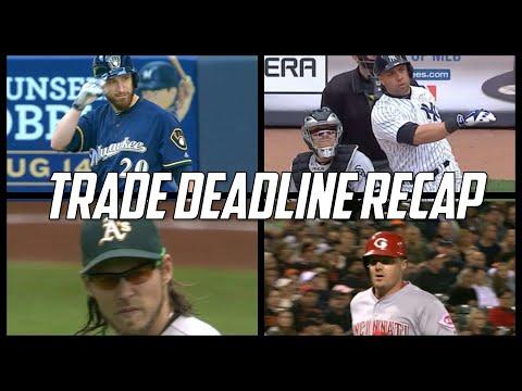 MLB Saturday scores, trade rumors, news: Yankees walk it off for sixth straight win