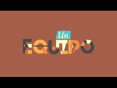 typography motion tutorial part 1 youtube
