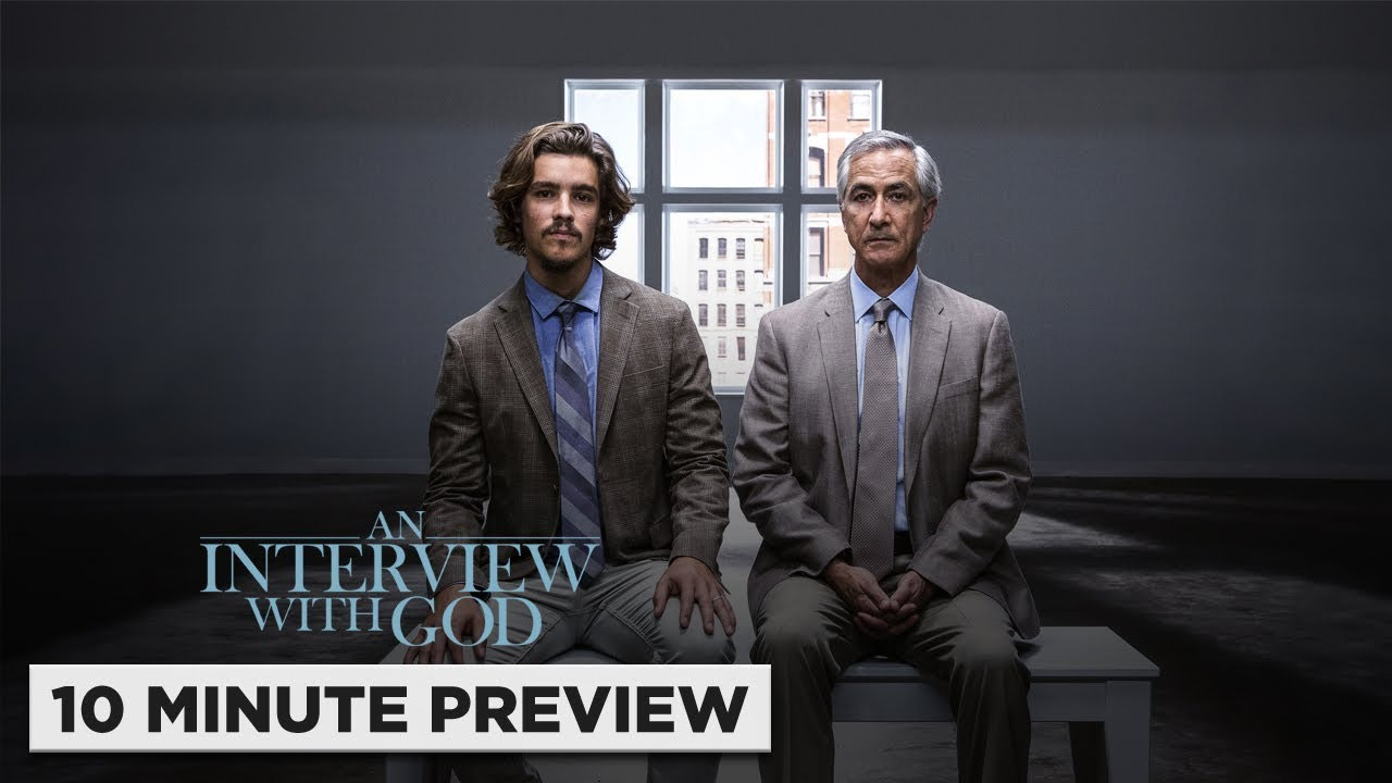 an-interview-with-god-10-minute-preview-own-it-now-on-dvd-digital