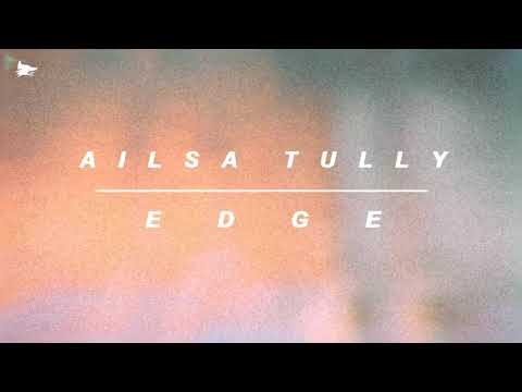 Edge by Ailsa Tully - Music from The state51 Conspiracy