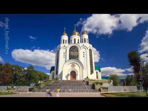 VISIT KALININGRAD - Travel Russia discover Kaliningrad / Königsberg | #Kaliningrad #Königsberg
