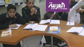 مدارس أهلية في السعودية تجبر معلميها على دوام رمضان