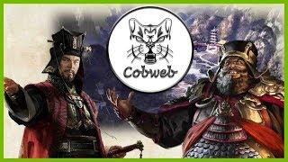 Total War: Three Kingdoms Бои, строительство, дипломатия и наука. Обзор игры Тотал Вар: Троецарствие