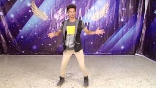 "Desi Kalakaar (2014) ""Love Doze -Honey Singh"" IMSTAR Kutch Audition Love Nathani CNo12129"